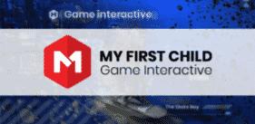 Game Portfolio
