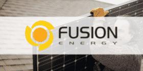 Solar Portfolio